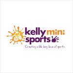 Kelly Mini Sports