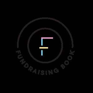 Fundraising Book