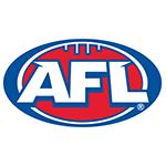 AFL_MEM-CMYK website