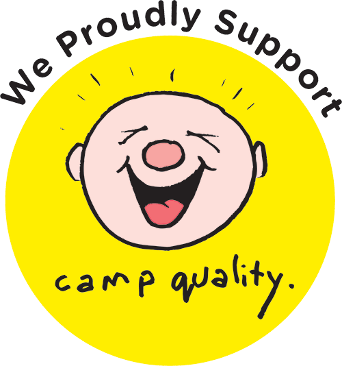 Camp Support