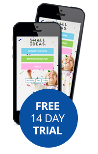 Free 14-day Trial