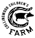 Collingwood Childrens Farm