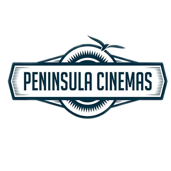 Peninsula Cinemas