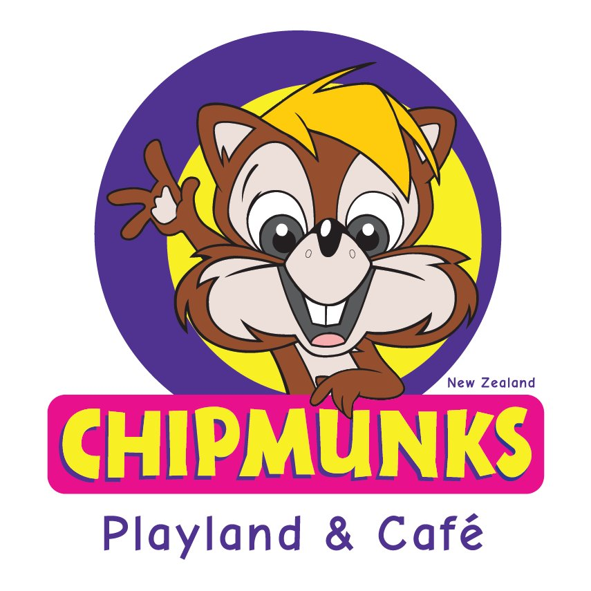 Chipmunks Indoor Play Centre