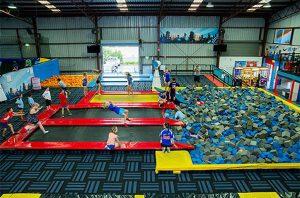 Airodrome Geelong
