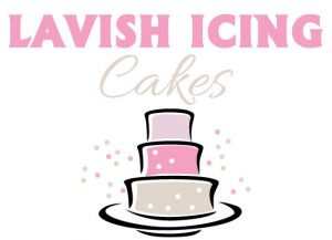 Lavish Icing Cakes