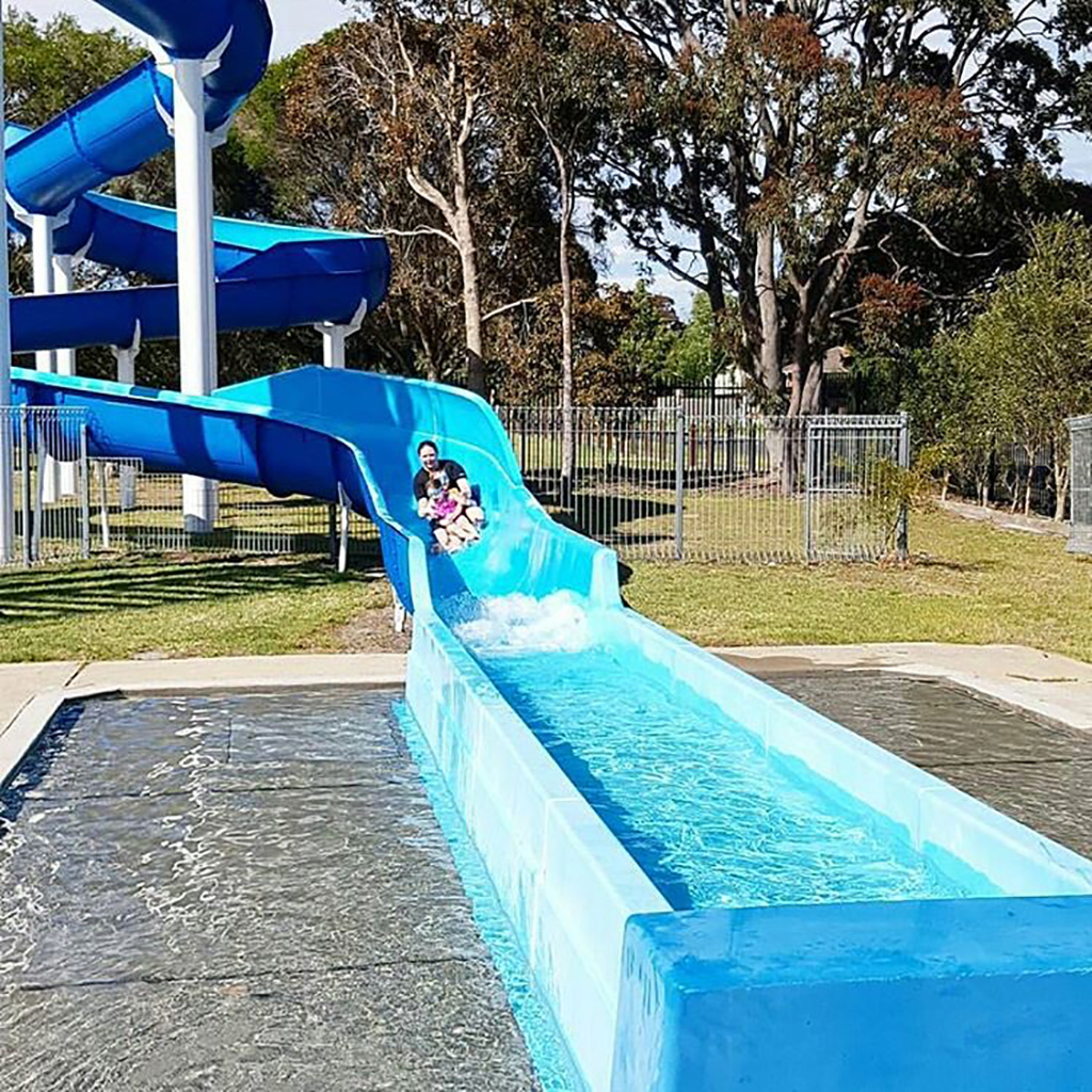 Pines Forest Aquatic Centre Discount Vouchers Small Ideas