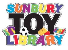 sunbury toy library
