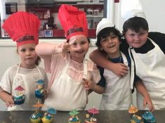 Tiny Chef Essendon