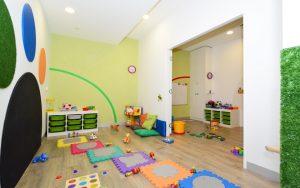 Kimmba Play School