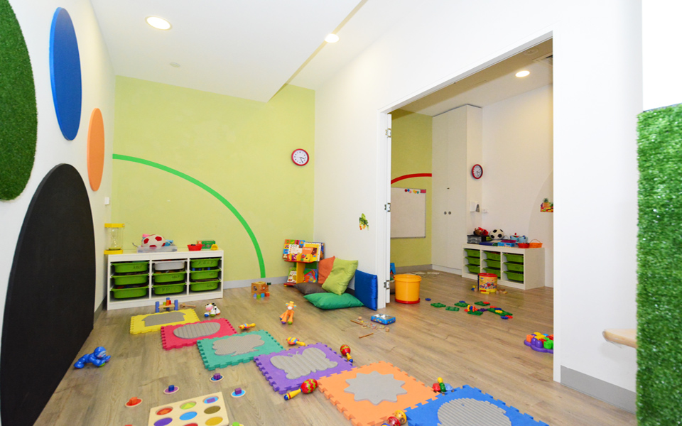 Kimmba Play School Discount Vouchers Small Ideas