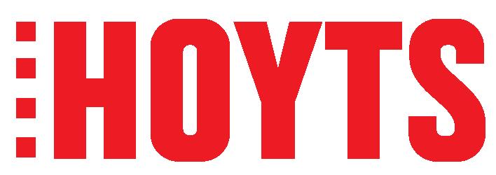 Hoyts cinemas discount coupons