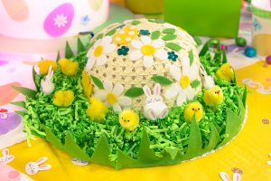 Top 10 Favourite Diy Easter Hat Ideas Small Ideas