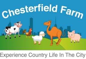 Chesterfield Animal Farm