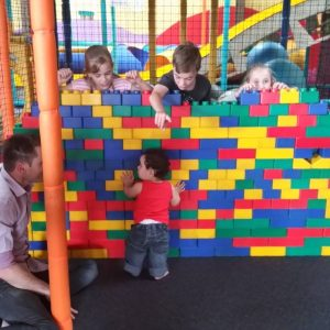 sprout playcentre