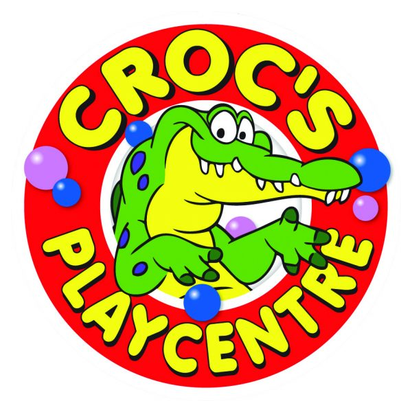 CROCS Indoor Play Centre