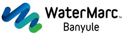 WaterMarc Banyule