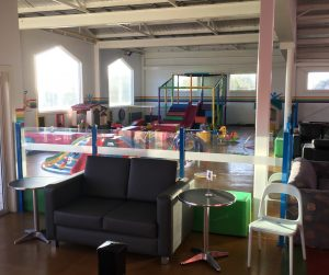 Geelong playcentre