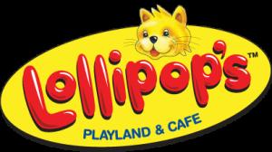 Lollipops Playland Cafe