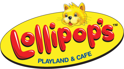Lollipops Playland Cafe