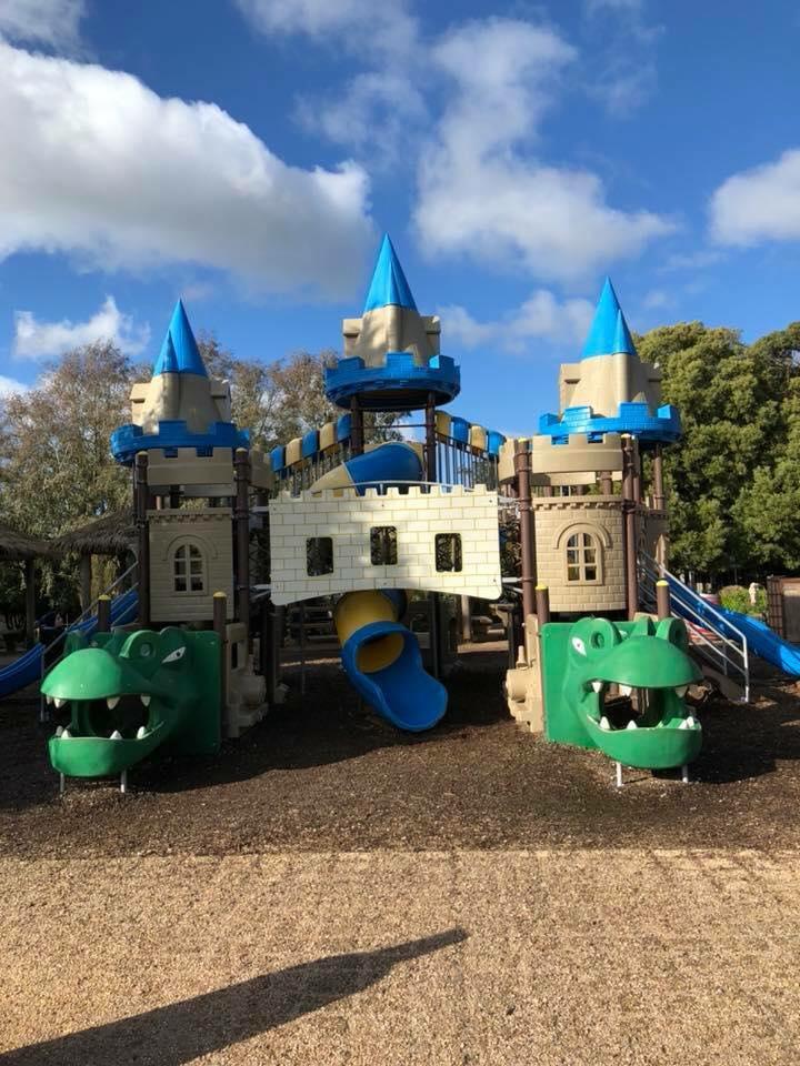 kryal castle discount