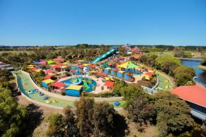 adventure park geelong discount