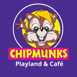 Chipmunks Playcentre Morayfield