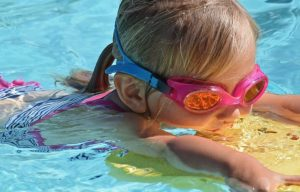 swimming lessons discount