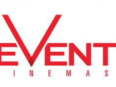 event cinema discount