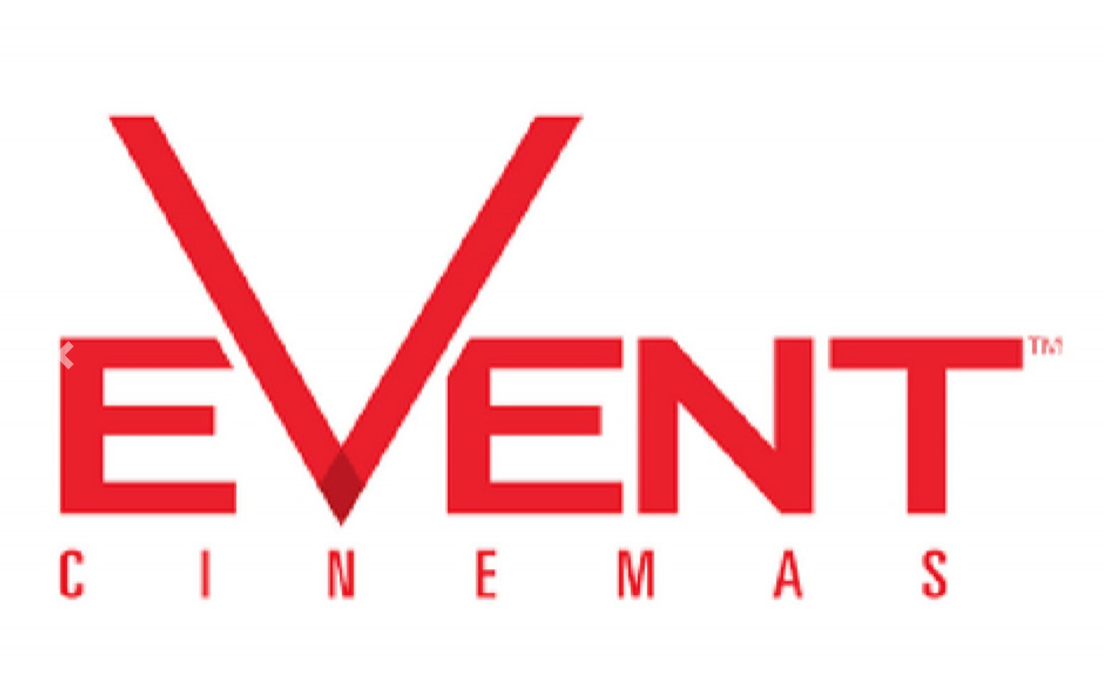 event cinema discount