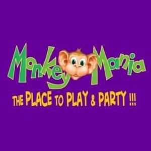 Monkey Mania Bankstown