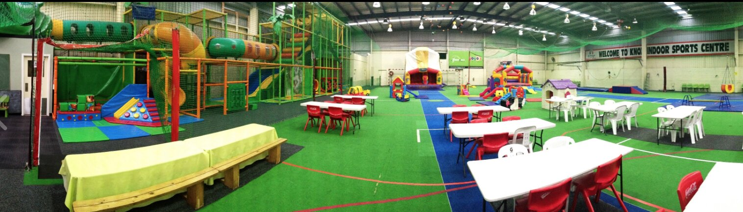 yoyos playcentre wantirna