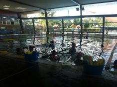 Goodna Aquatic