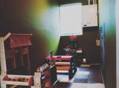 Coffeecidance Cafe