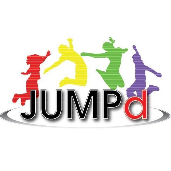 jumpd