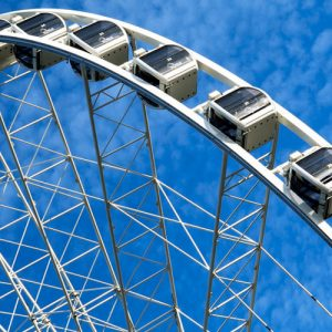brisbane wheel discount