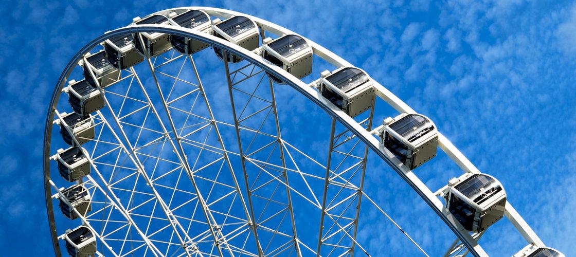 brisbane wheel discount