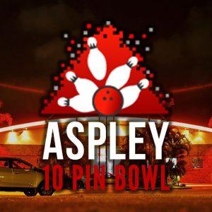 Aspley bowling