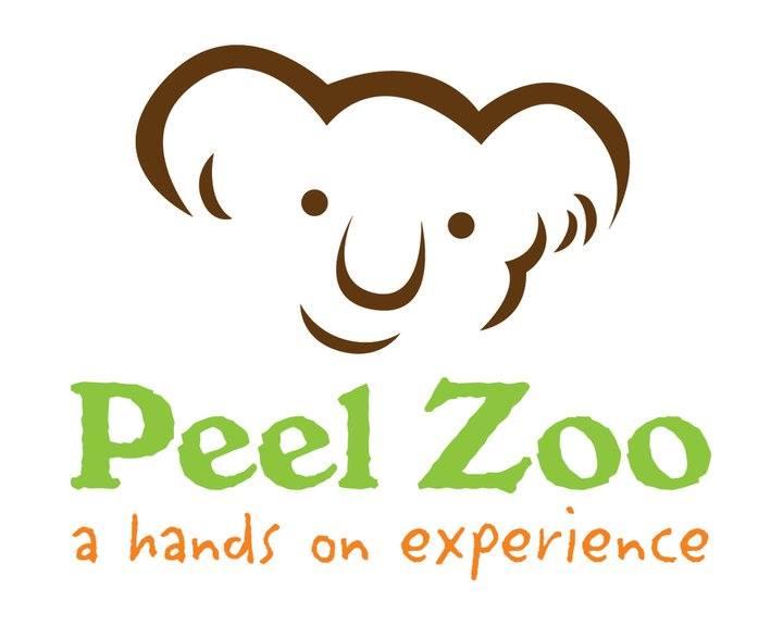 Peel Zoo