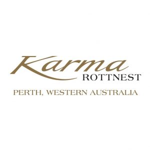 Karma Rottnest Hotel