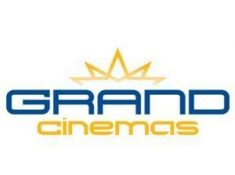 grand cinema discount