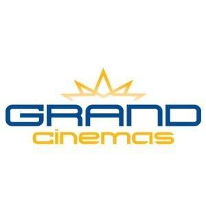grand cinema discount