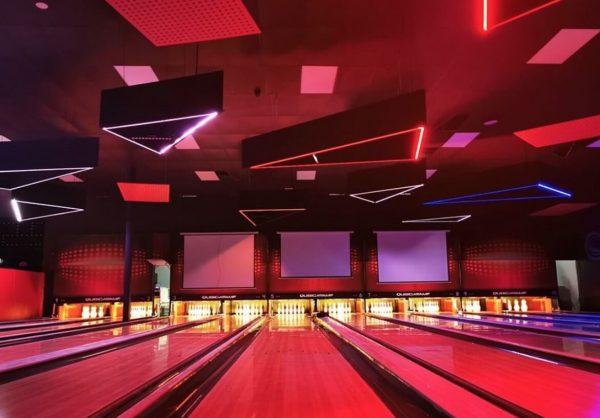 bowling melton