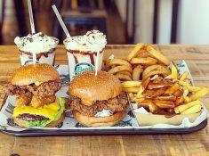 beats burgers discount