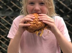 burgertory discount