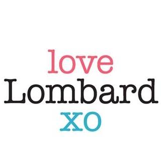 lombard discount