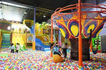 rainbow town play centre discount
