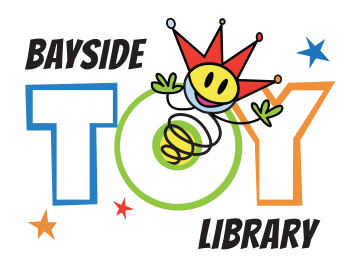 Bayside Toy Library