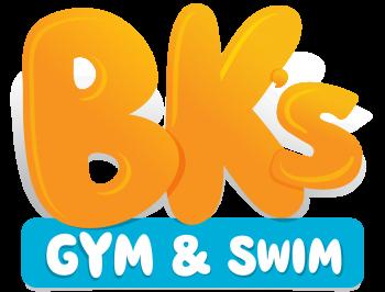 BKs gymnastics